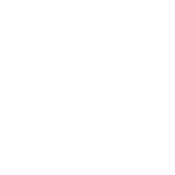 Yoga Post and Flower